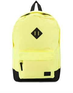 рюкзак Heritage в стиле колор блок Herschel supply co