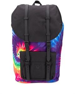 рюкзак Little America Herschel supply co