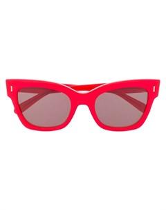 Солнцезащитные очки Kate Mulberry
