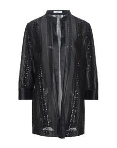 Легкое пальто Opale venezia