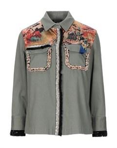 Куртка Patrizia parma