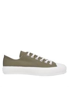 Кеды и кроссовки Mackintosh