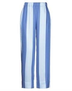 Повседневные брюки Xacus