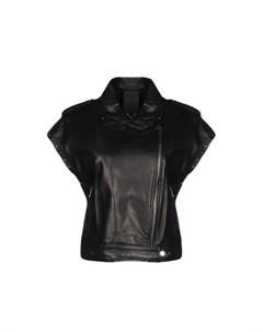 Куртка Luxury fashion