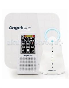 Монитор движения радионяня Angelcare