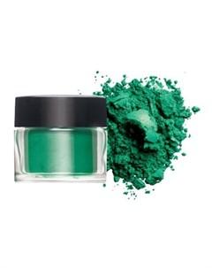 CND Пигмент Additives Medium Green Cnd (creative nail design)