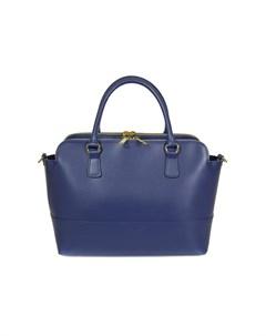 Пляжные сумки Giancarlo bassi