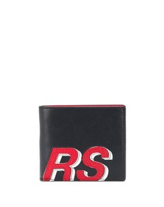 Кошелек с логотипом Michael kors collection