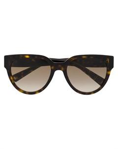 Солнцезащитные очки Givenchy eyewear