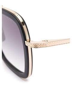 Солнцезащитные очки Flight 006 Dita eyewear
