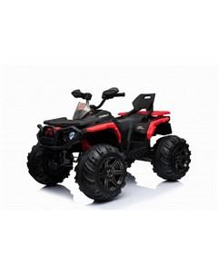 Электромобиль Квадроцикл К111КК Rivertoys