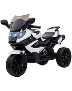 Электромобиль трицикл К222КК Rivertoys
