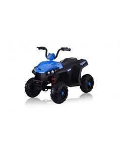 Электромобиль Квадроцикл T111TT Rivertoys