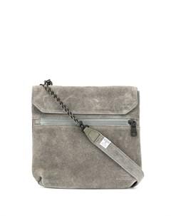 сумка на плечо As2ov
