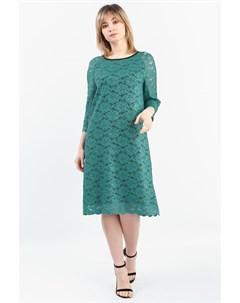 Гипюровое платье Lacywear
