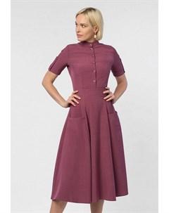 Платье Lmp