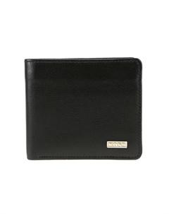 Бумажник Kofr