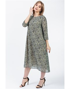 Шифоновое платье Lacywear