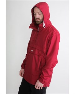 Анорак Tone Anorak Men Wine 2XL Skills