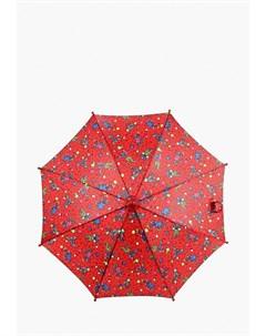 Зонт трость Zemsa