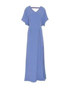 Длинное платье Garage nouveau