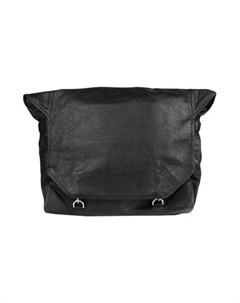 Деловые сумки Alexander wang
