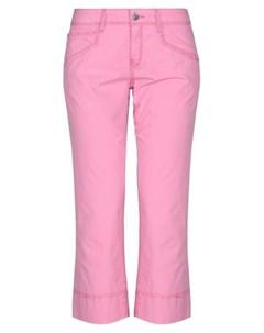 Укороченные брюки Levi's®