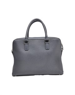 Кожаная сумка Pellettieri di parma