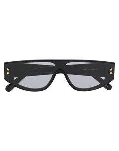 Солнцезащитные очки Star Stella mccartney eyewear