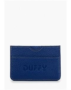 Визитница Duffy