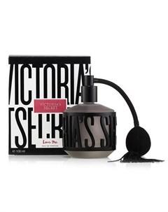 Love Me Victoria's secret