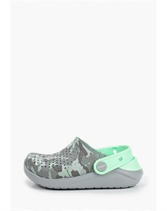 Сабо Crocs