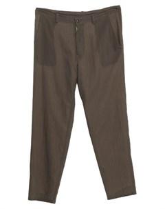 Повседневные брюки Y's yohji yamamoto