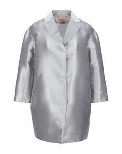 Легкое пальто Maesta