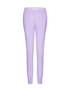 Брюки Charlize lavender 1 Incanto