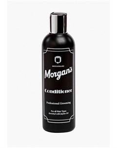 Кондиционер для волос Morgans