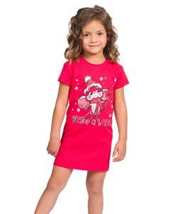 Ночная сорочка Pelican
