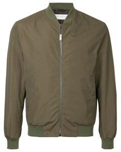 Куртки Gieves & hawkes