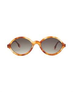 Солнечные очки Le specs