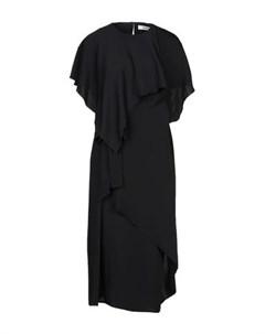 Платье миди Chalayan