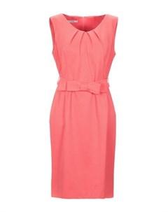 Платье до колена Opale venezia