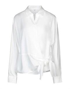 Блузка Yaya