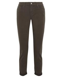 Повседневные брюки L'agence