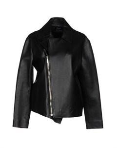 Куртка Anthony vaccarello
