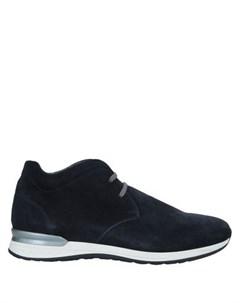 Полусапоги и высокие ботинки Corneliani id
