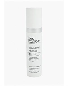 Крем для лица Skin doctors