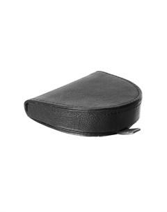 Портмоне Woodland leathers