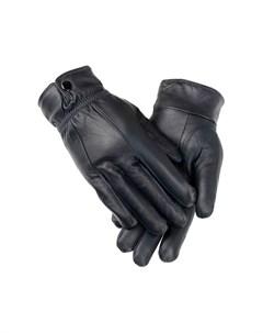 Перчатки Woodland leathers