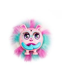 Интерактивная игрушка Coco Tiny furries