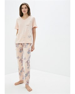 Пижама Triumph